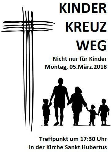 Kinderkreuzweg_2018