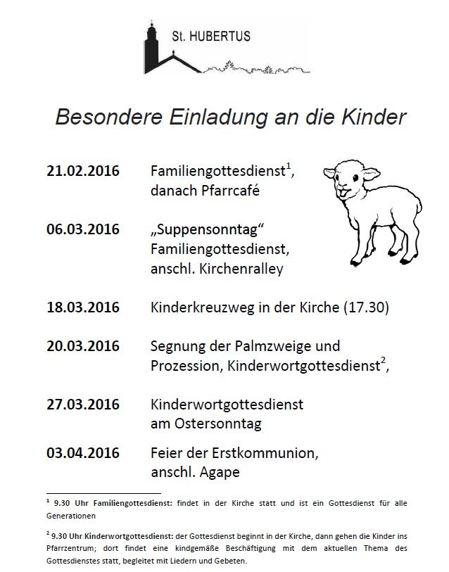 Kindermessen_Ostern2016