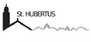 Pfarre St. Hubertus und Christophorus
