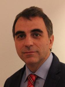 Dr. Wolfgang Mödritsch