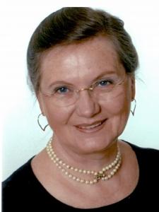 Margit Königswieser