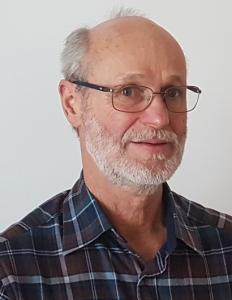 Emil Scharfmüller